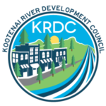 kootenai-river-development-council-logo