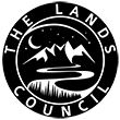 lands-council-logo