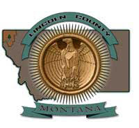 lincoln-county-seal
