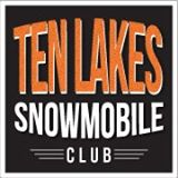 ten-lakes-snowmobile-club